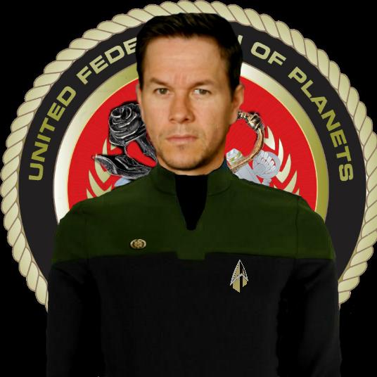 Major Cornelius Tremble