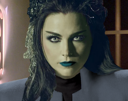 Kaylara Loran